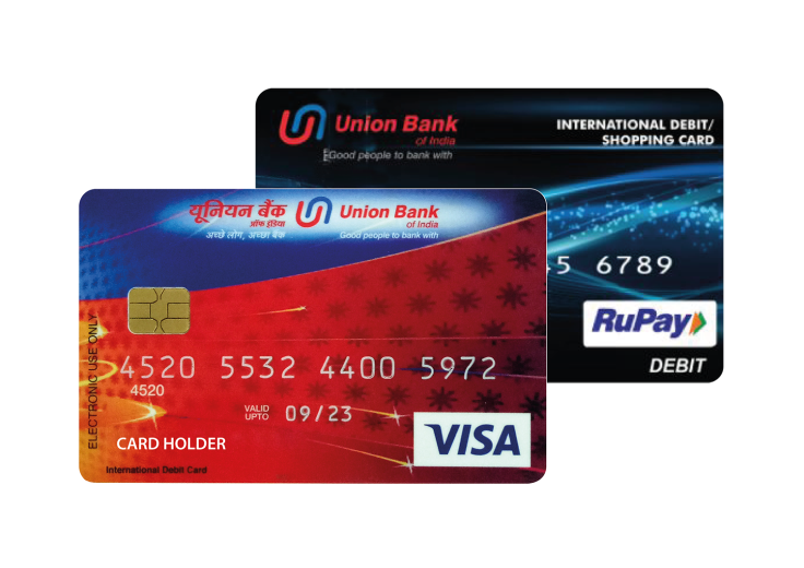 Union bank clipart black and white download Debit card ATM card Credit card Union Bank of India - credit ... black and white download