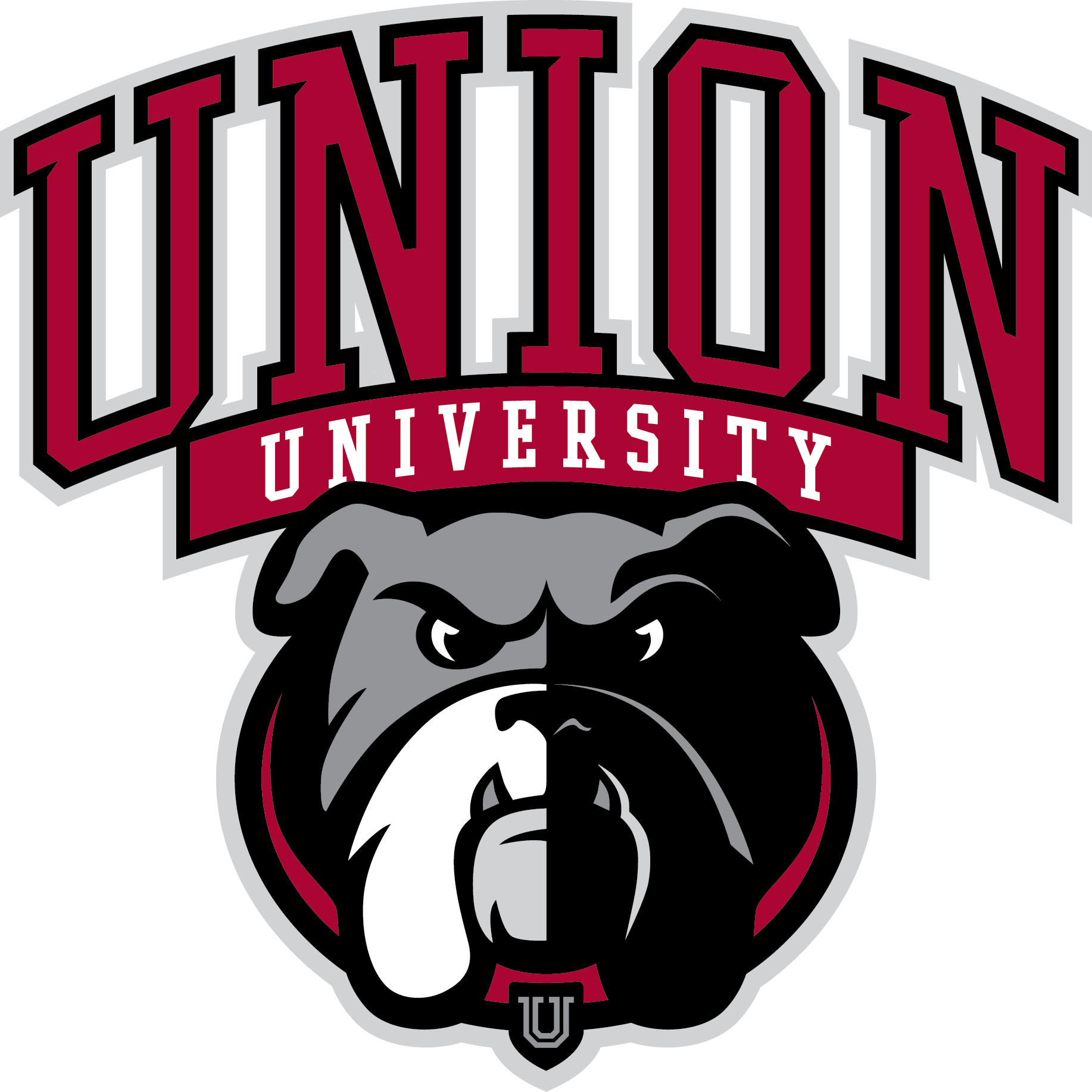 Union college clipart png royalty free stock Athletic Logo Digital Files | University Logos | Branding ... png royalty free stock