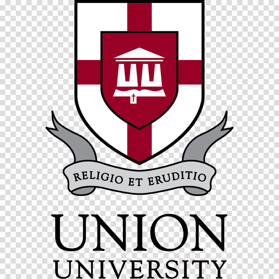 Union college clipart png library Text, Font, Product, transparent png image & clipart free ... png library
