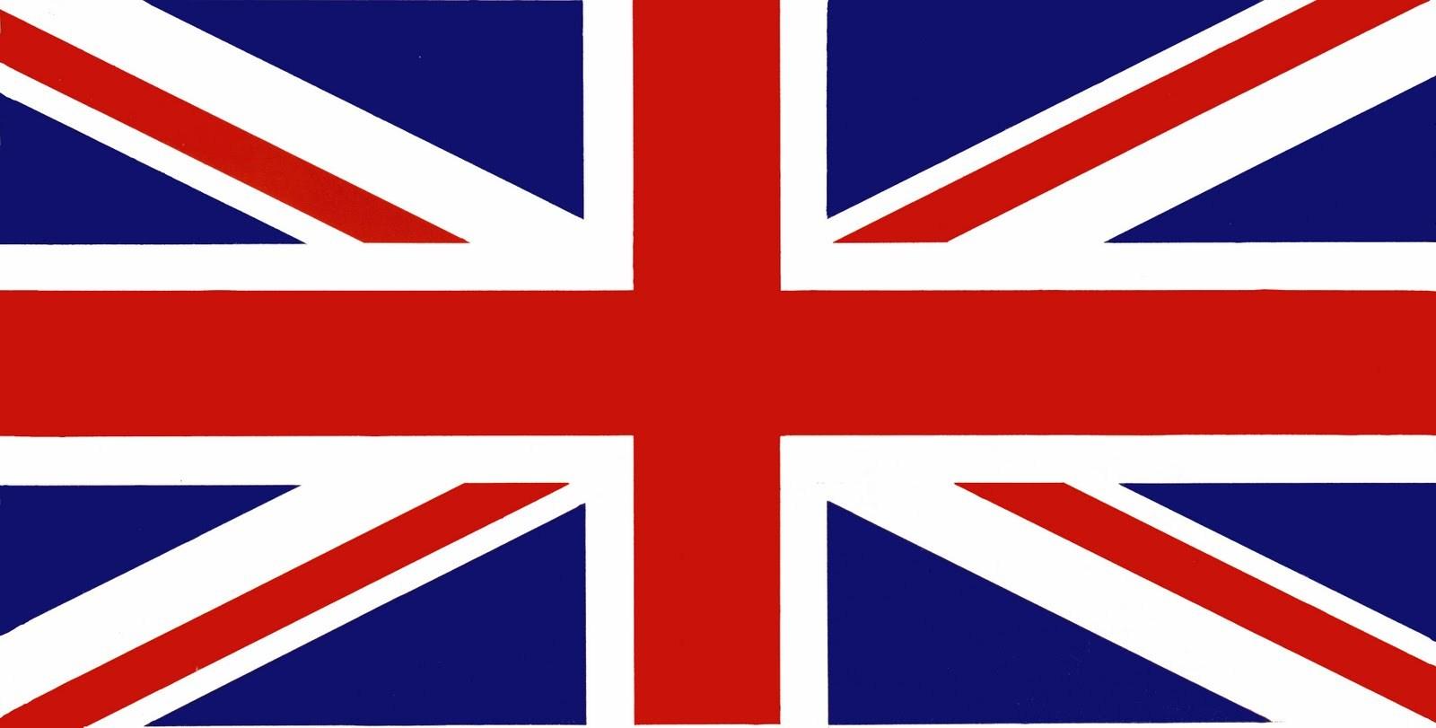 Union flag images clipart vector freeuse Union flag clipart 2 » Clipart Portal vector freeuse