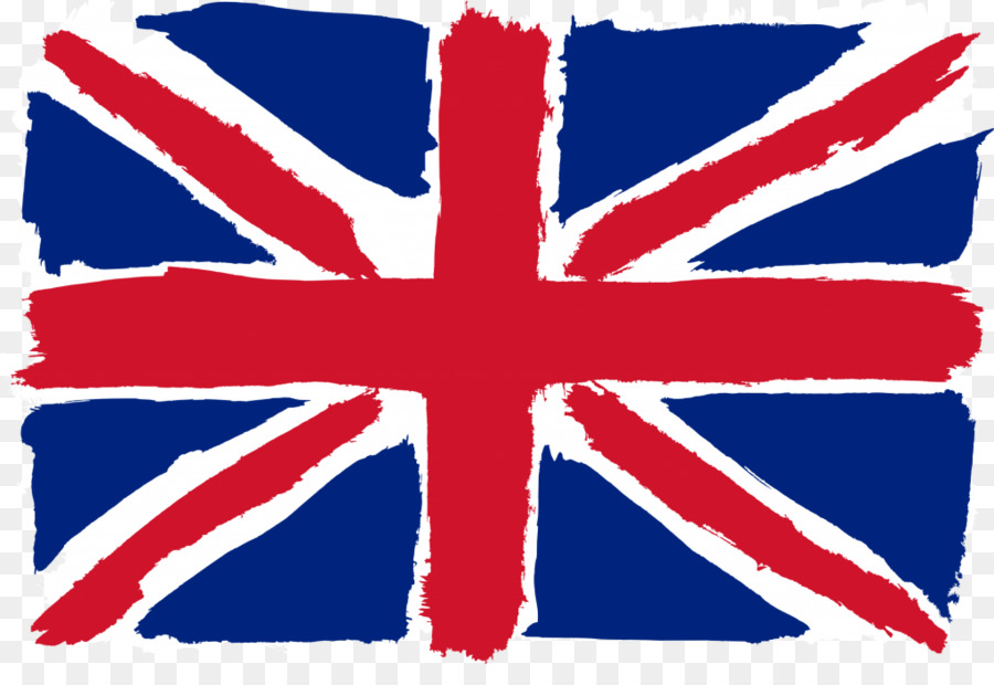Union flag images clipart vector download Union Jack clipart - Flag, Red, Line, transparent clip art vector download