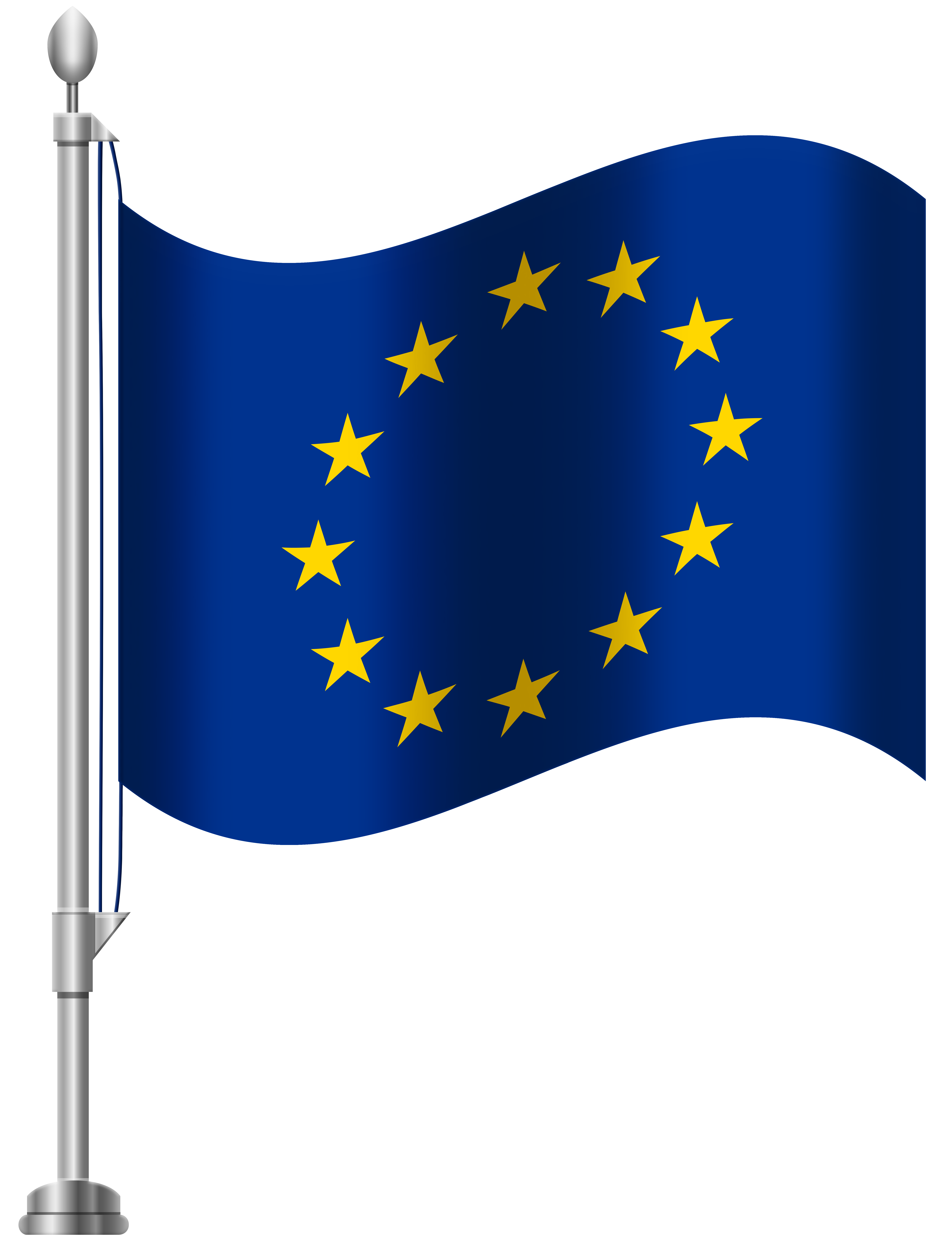 Union flag images clipart banner royalty free stock European Union Flag PNG Clip Art - Best WEB Clipart banner royalty free stock