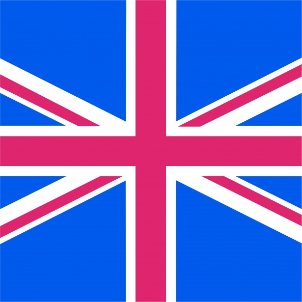 Union jack clipart free clipart library Union Jack Flag Clipart Free Stock Photo - Public Domain ... clipart library
