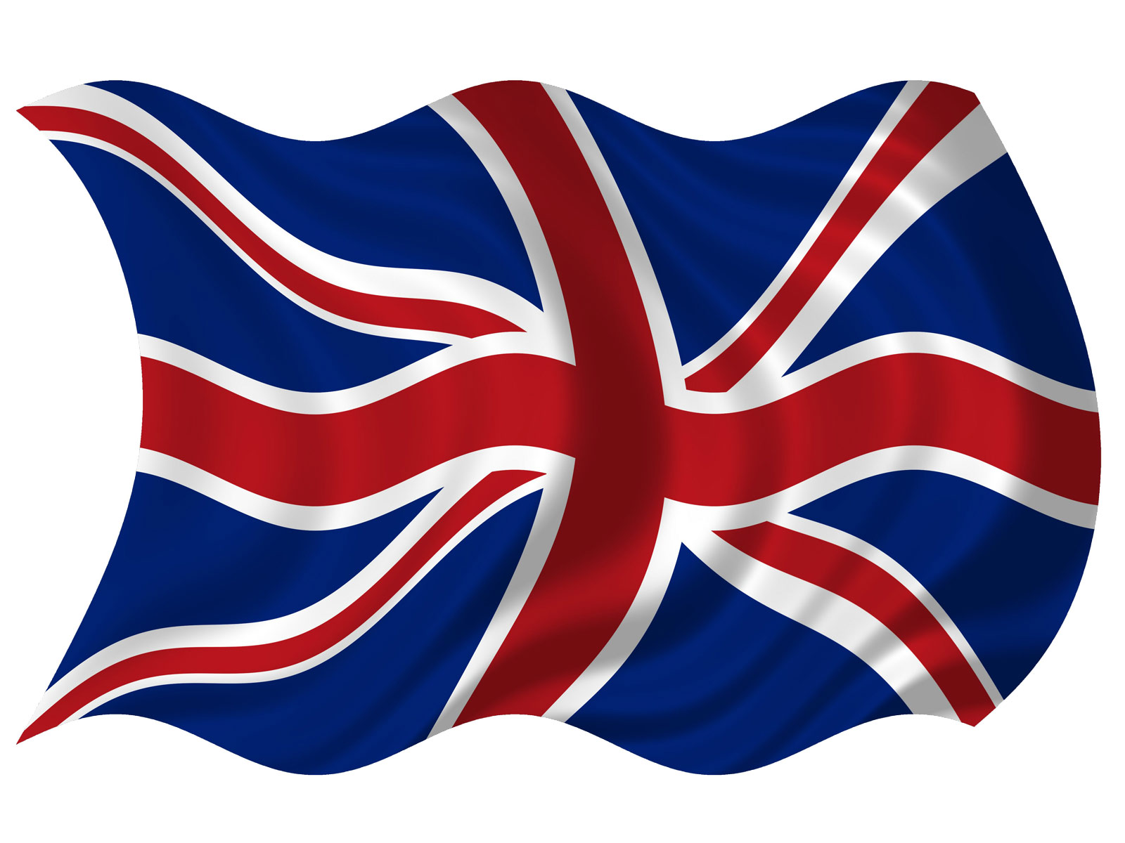 Union jack clipart free clipart black and white library Free UK Flag Cliparts, Download Free Clip Art, Free Clip Art ... clipart black and white library