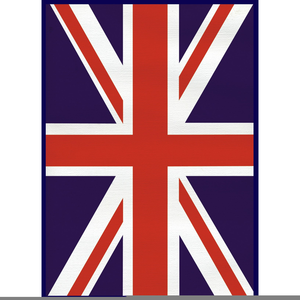 Union jack clipart free jpg library library Union Jack Clipart Free   Free Images at Clker.com - vector ... jpg library library