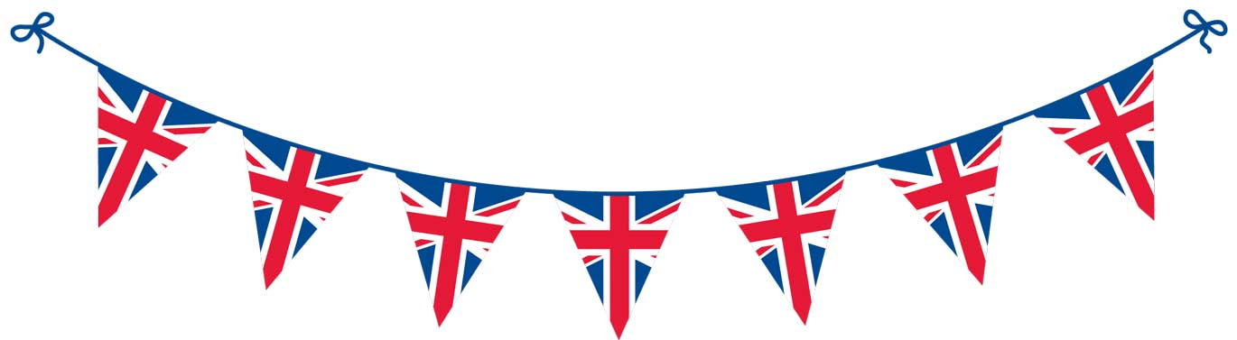 Union jack flag clipart png graphic free British Flags Clipart   Free download best British Flags ... graphic free