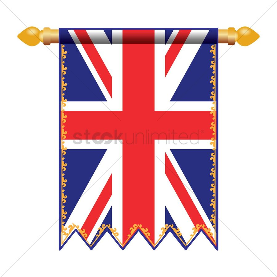 Union jack flag clipart png graphic library library Flag, Line, Font, Pattern png clipart free download graphic library library
