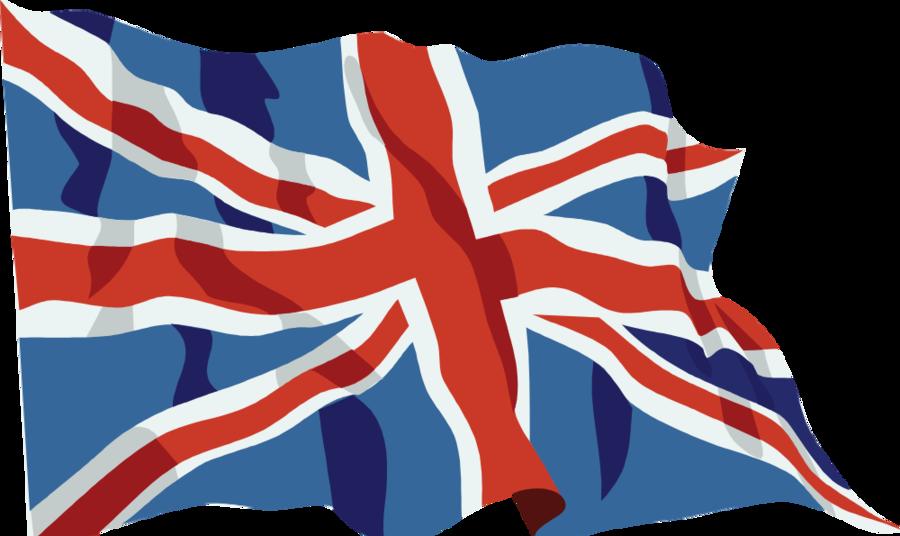 Union jack flag clipart png clip free download Union Jack clipart - Flag, Blue, Line, transparent clip art clip free download