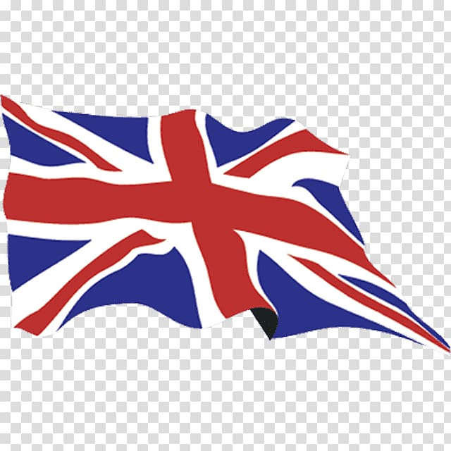 Union jack flag clipart png jpg library library Union Jack flag, England Flag of the United Kingdom Flag of ... jpg library library