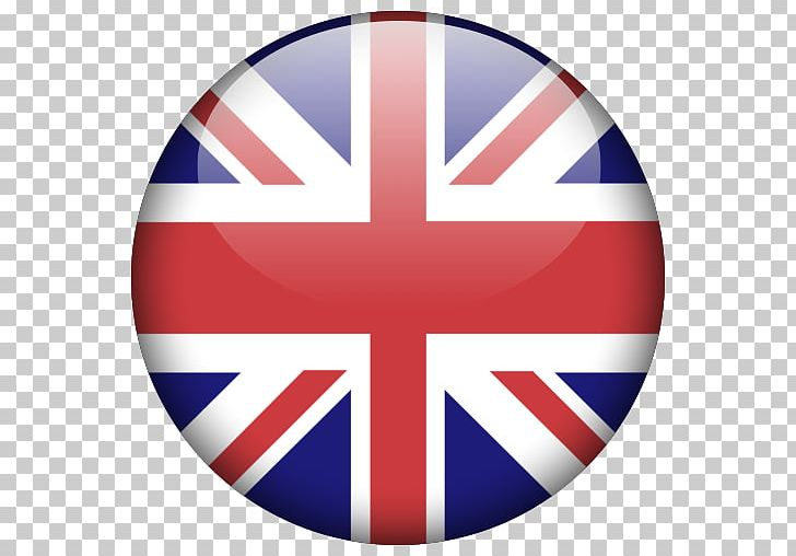 Union jack flag clipart png png royalty free download United Kingdom Union Jack Flag Of England Graphics PNG ... png royalty free download