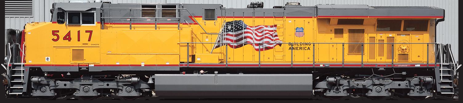 Union pacific railroad clipart clipart transparent download Union Pacific clipart transparent download