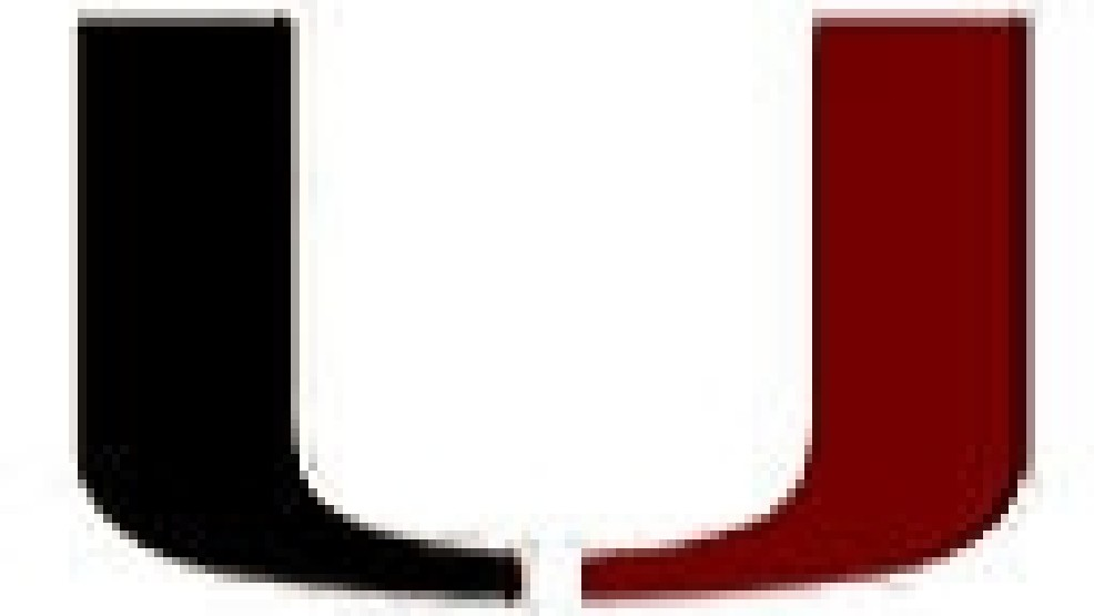 Union redskin clipart free stock 32 Union Redskin Athletes Sign Letters Of Intent | KTUL free stock