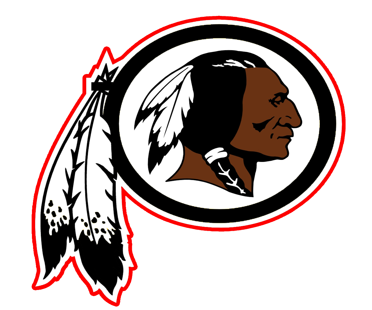 Union redskin clipart clip library download The Stilwell Indians vs. the Union Redskins - ScoreStream clip library download