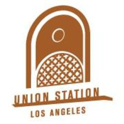 Union station clipart clipart Explore Los Angeles Union Station Design and Art | Wescover clipart