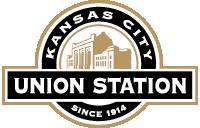Union station kansas city clipart clipart freeuse library Union Station Kansas City | Museum, Exhibits, Science City clipart freeuse library