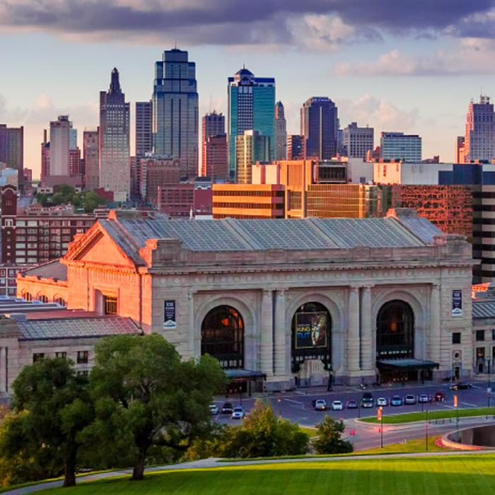 Union station kansas city clipart free stock Home | Greater Kansas City Chamber of Commerce free stock