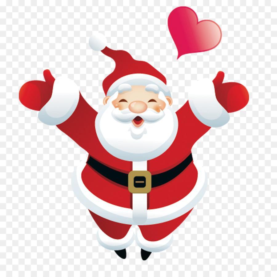 Unique christmas clipart png transparent library Unique Christmas Love Clip Art Cdr » Free Vector Art, Images ... png transparent library