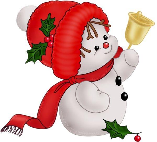 Unique christmas clipart banner transparent download 25+ Unique Free Christmas Clip Art Ideas On Pinterest | Elf ... banner transparent download