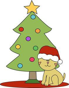 Unique christmas clipart clip free Unique Welcome Clipart Christmas Clipart – Grypt.me clip free
