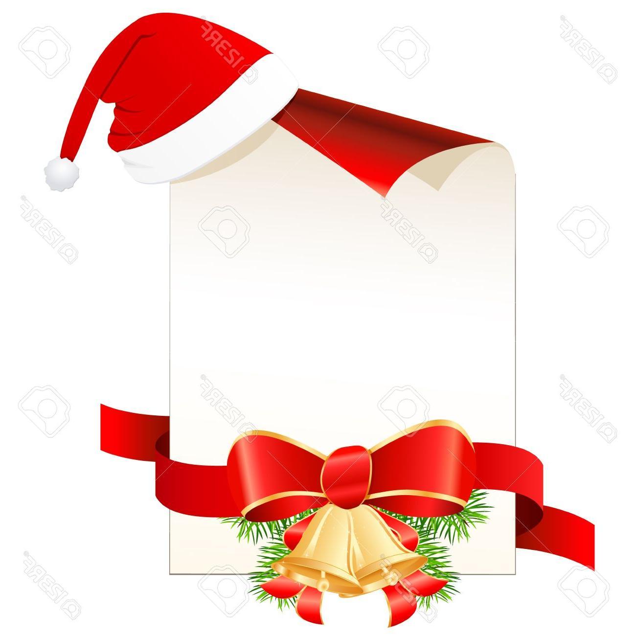 Unique christmas clipart graphic download Unique Christmas List Clip Art Vector Image » Free Vector ... graphic download
