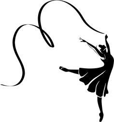 Unique dance clipart image free download 29+ Praise Dance Clip Art | ClipartLook image free download