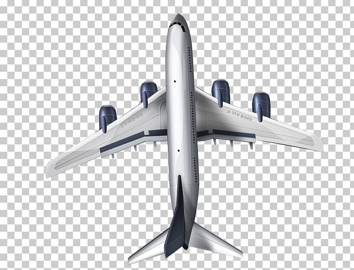 United 787 clipart banner download Airplane Aircraft Boeing 787 Dreamliner PNG, Clipart ... banner download