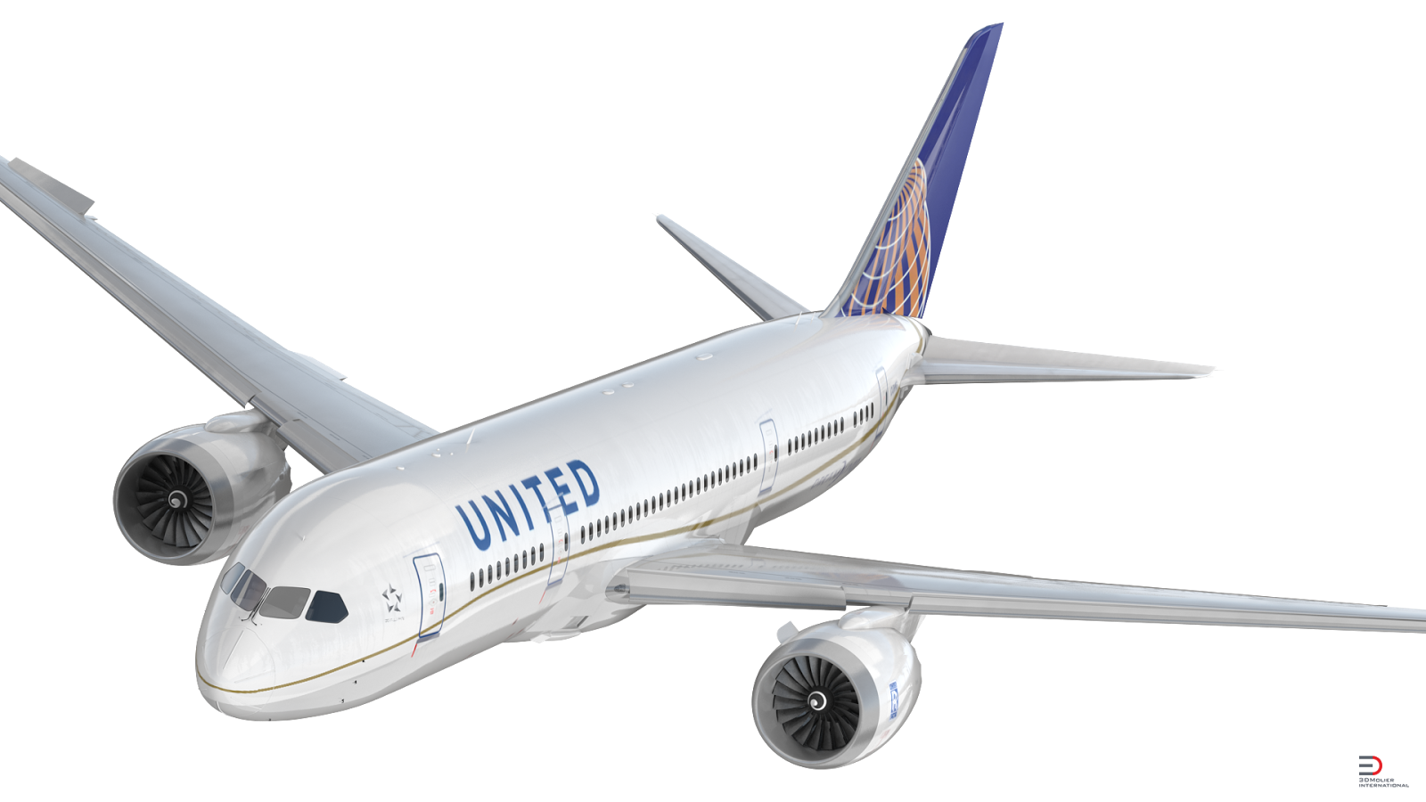 United 787 clipart free stock Airline,Airliner,Airplane,Air travel,Aviation,Aircraft ... free stock