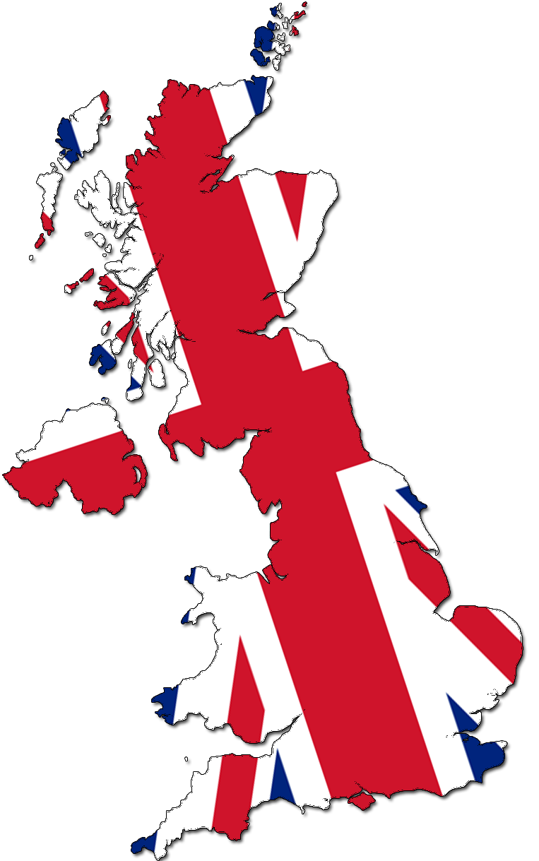 United kingdom clipart clipart black and white download United Kingdom Flags - Flags, Flagpoles and Banners clipart black and white download