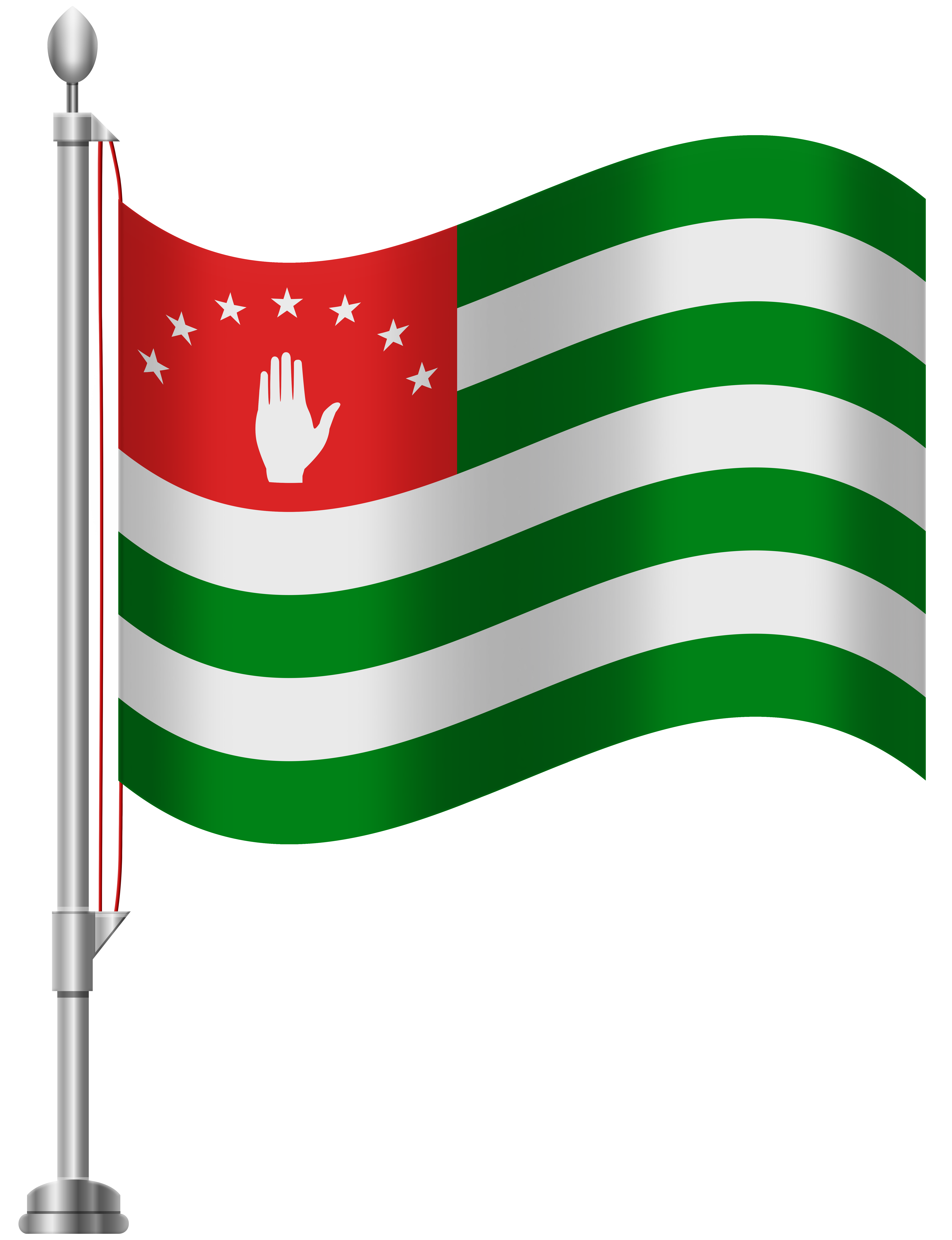 Flag with cross clipart. Day at getdrawings com