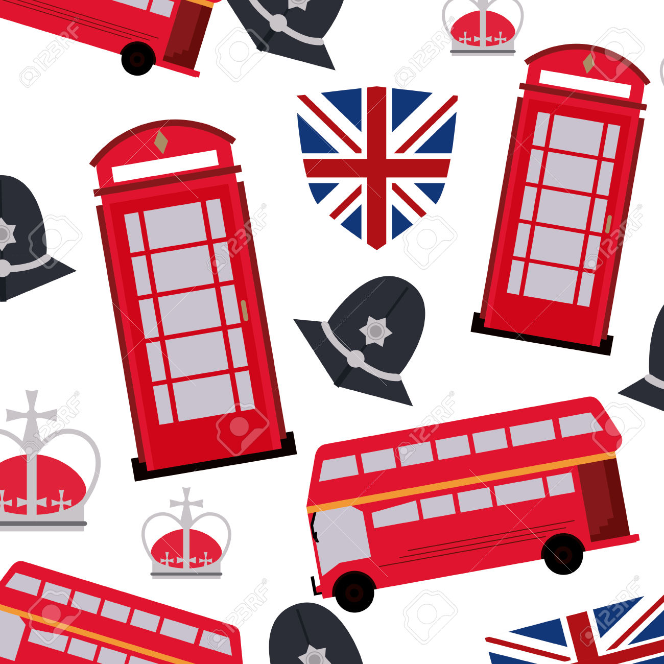 United kingdom clipart freeuse stock 1,215 Clipart The United Kingdom Stock Illustrations, Cliparts And ... freeuse stock