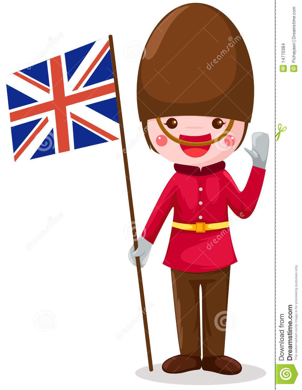 United kingdom clipart banner transparent United Kingdom Flag Clipart - Clipart Kid banner transparent