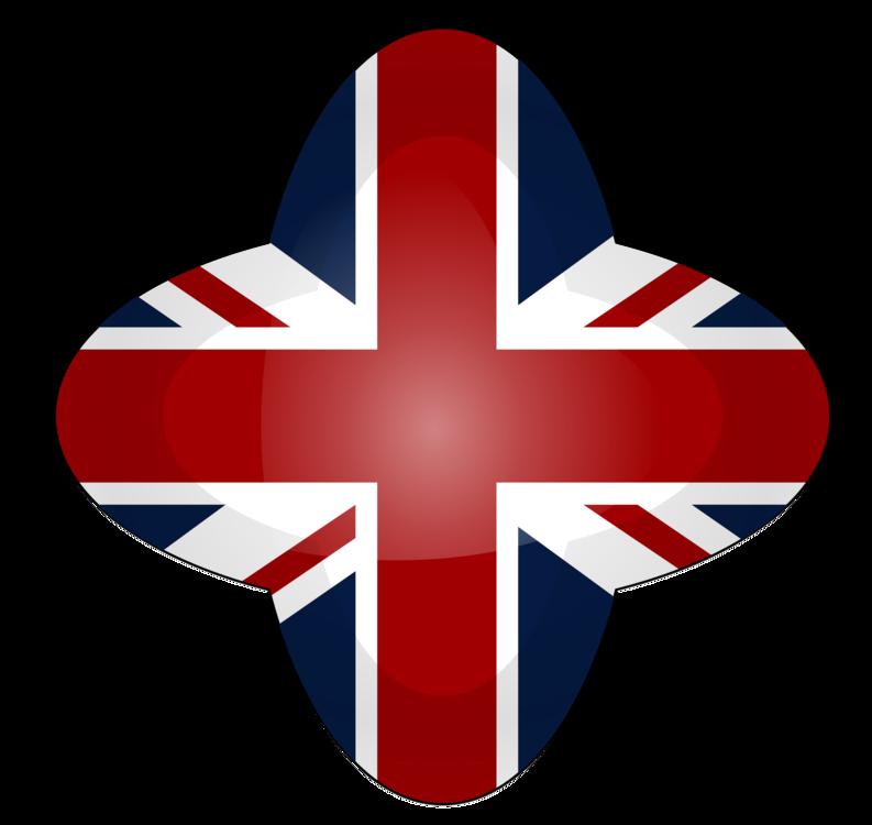 United kingdom clipart picture transparent download United Kingdom Union Jack National flag Computer Icons free ... picture transparent download
