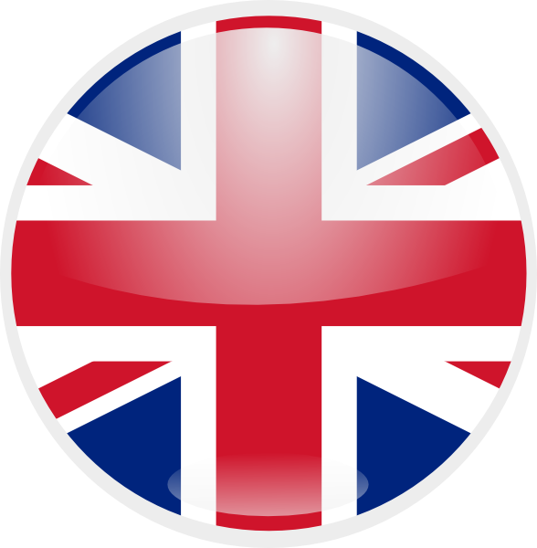 United kingdom flag clipart jpg transparent United Kingdom Flag Clip Art at Clker.com - vector clip art online ... jpg transparent