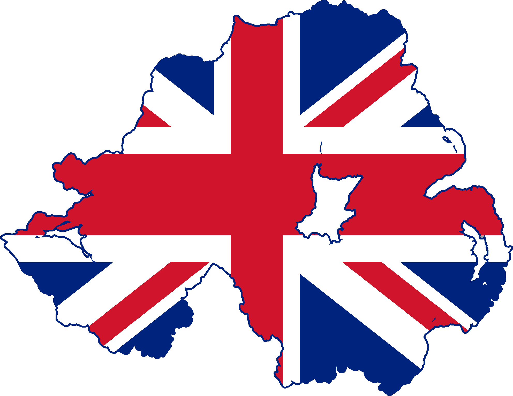 United kingdom flag clipart image transparent download United Kingdom Flag Clipart - Clipart Kid image transparent download