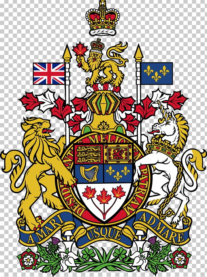United kingdom government clipart clip stock Arms Of Canada Royal Coat Of Arms Of The United Kingdom ... clip stock