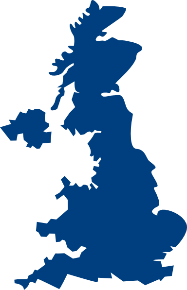 United kingdom map clipart picture free download Outline Of Northern England - ClipArt Best picture free download