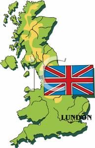 United kingdom map clipart jpg free download England Map Clipart - Clipart Kid jpg free download