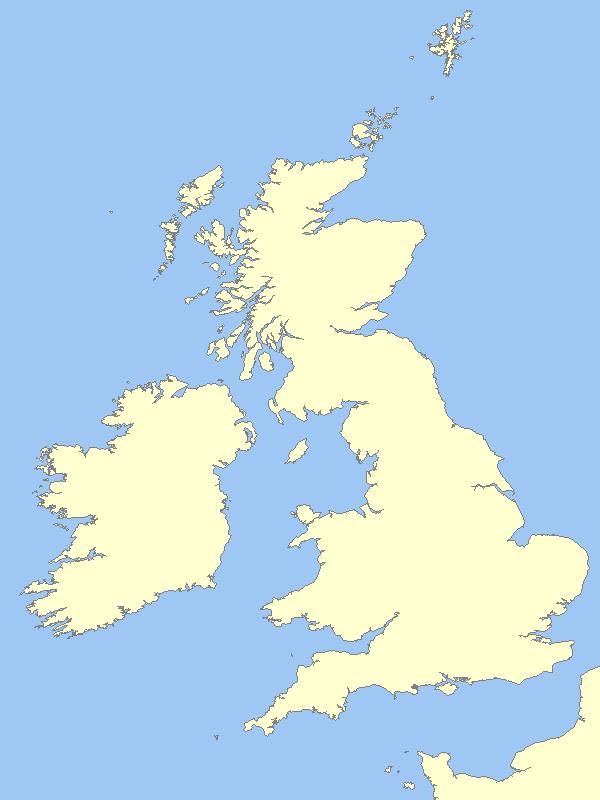 United kingdom map clipart svg stock England outline clipart - ClipartFest svg stock