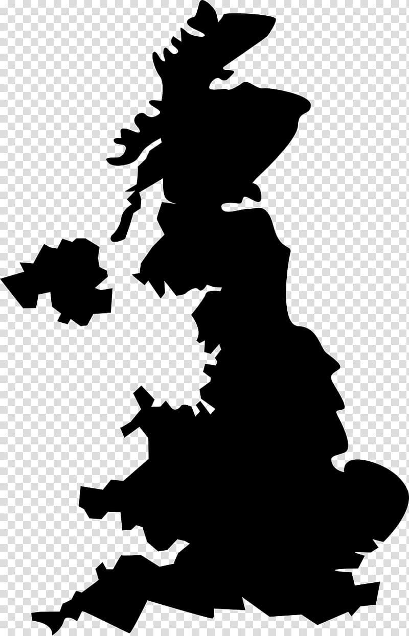 United kingdom on globe clipart svg England Flag of the United Kingdom , uk map transparent ... svg