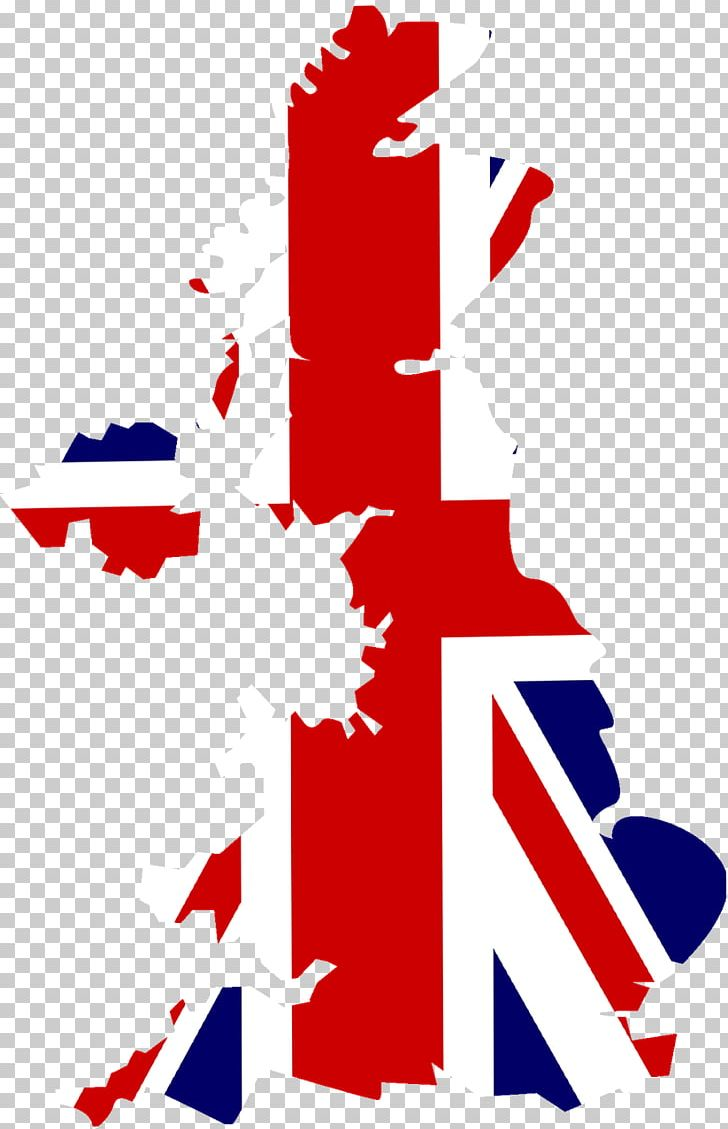 United kingdom on globe clipart clip library Flag Of The United Kingdom United States Map PNG, Clipart ... clip library