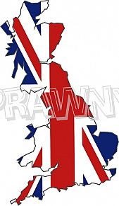 United kingdom on globe clipart clipart transparent Prawny Clipart Cartoons & Vintage Illustrations clipart transparent