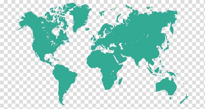 United kingdom on globe clipart image transparent stock Globe World map Flat Earth, united kingdom transparent ... image transparent stock