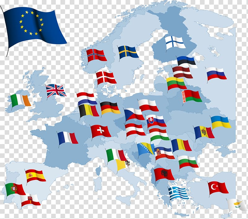 United kingdom on globe clipart graphic royalty free European Union World map Flag of Europe, united kingdom ... graphic royalty free