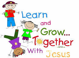 United methodist first sunday of may communion clipart images clipart free download Mill Creek Parish UMC - Children\'s Ministry clipart free download