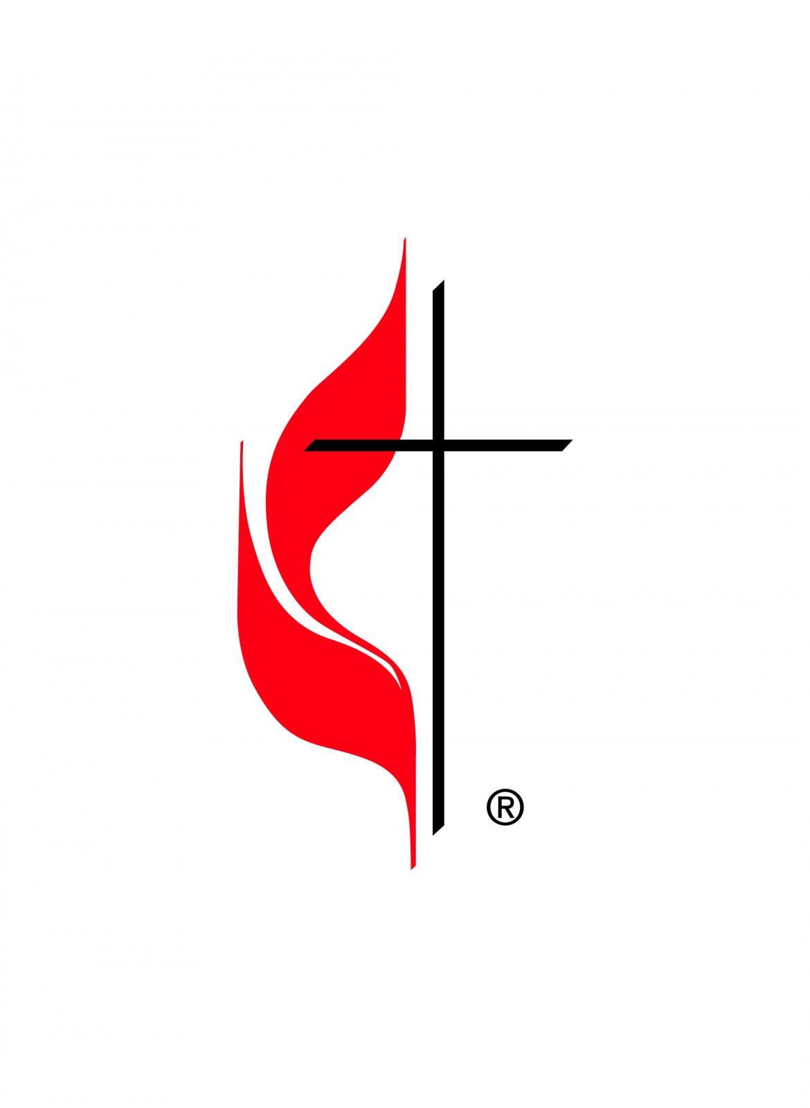 United methodist pentecost sunday clipart svg transparent stock June 9th Sunday Services – Albright United Methodist Church ... svg transparent stock