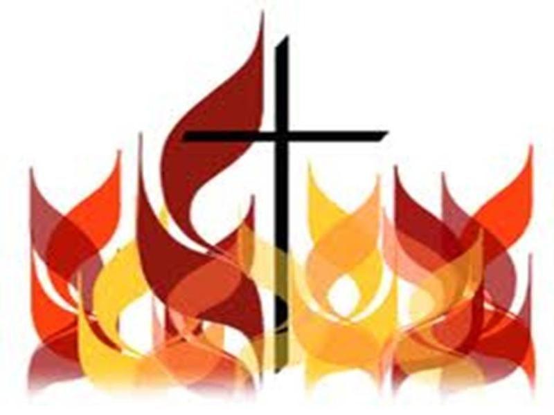 "United methodist pentecost sunday clipart clip art transparent stock Sunday, June 8th is ""Pentecost for All"" (Acts 2:1-13) Gifts ... clip art transparent stock"
