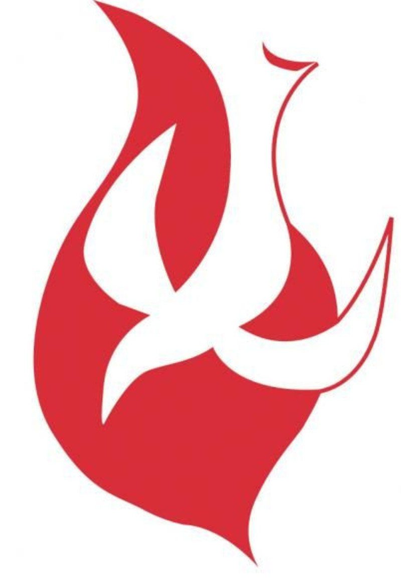 United methodist pentecost sunday clipart banner transparent stock Mount Holly First United Methodist Church - Sermons banner transparent stock