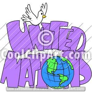 United nation clipart png royalty free library united nations day clip art | Abstract | United nations day ... png royalty free library