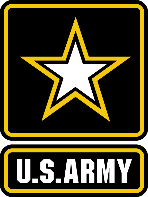 United states army clipart clip art black and white U.s. Army Clipart - Clipart Kid clip art black and white