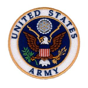 United states army clipart clip art freeuse download United States Army Clipart - Clipart Kid clip art freeuse download